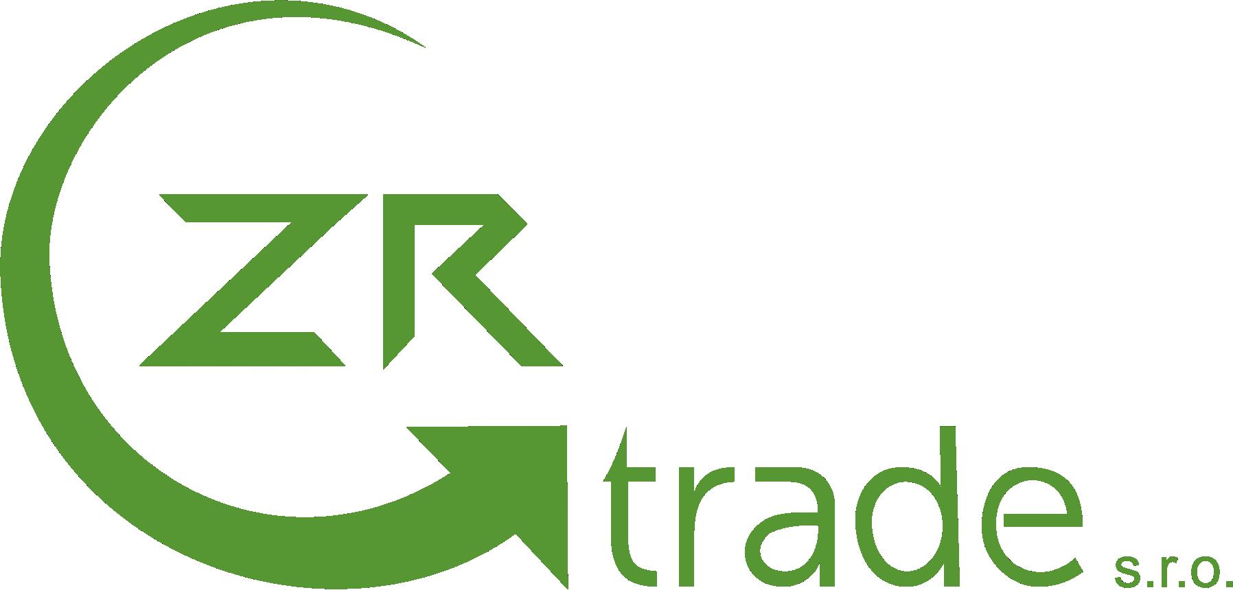 zr-trade.cz