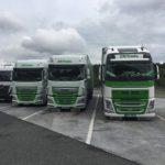 ZR Trade Kamiony auto, kamion, autodoprava , zr trade