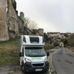 ZR Trade dodávka auto, kamion, autodoprava , zr trade