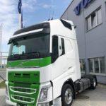 ZR Trade volvo auto, kamion, autodoprava , zr trade
